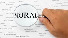 moraal1