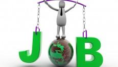 Starters arbeidsmarkt