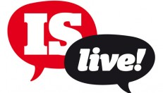 IS-Live-2010_600x420