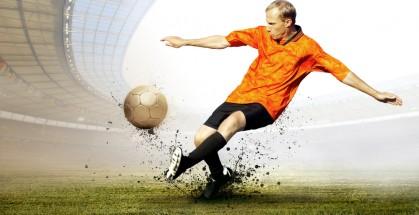 voetbalcoaches