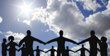 Samenwerking tussen afdelingen verbeteren