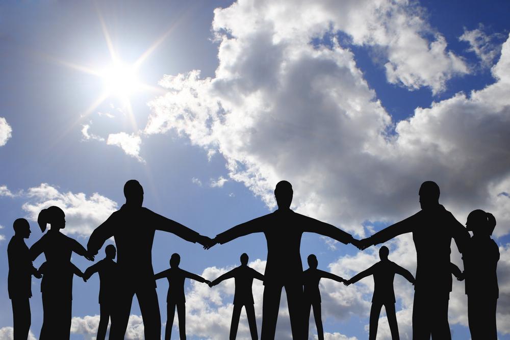 Samenwerking verbeteren tussen afdelingen