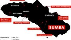 Sumba_facebook_info-kaart