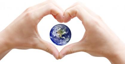 A way of life - duurzaam inkopen