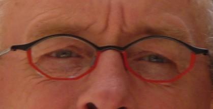 blog blauwe ogen
