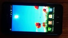 mobiel zo 2010