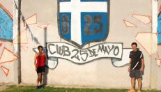 Blog over Che Amigo