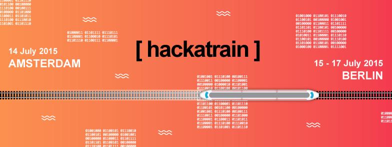 Hackatrain1