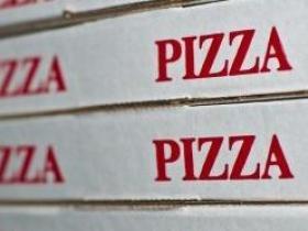 pizzadozen_1084AE9664563250C1257C6A003A2398_8