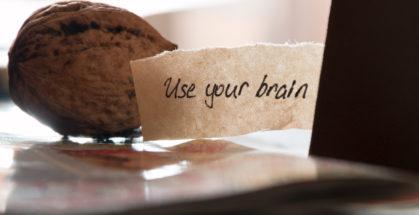 Breinleiderschap - Paola Pisu